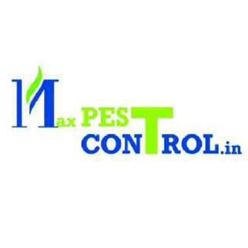 Max Pest Control Service