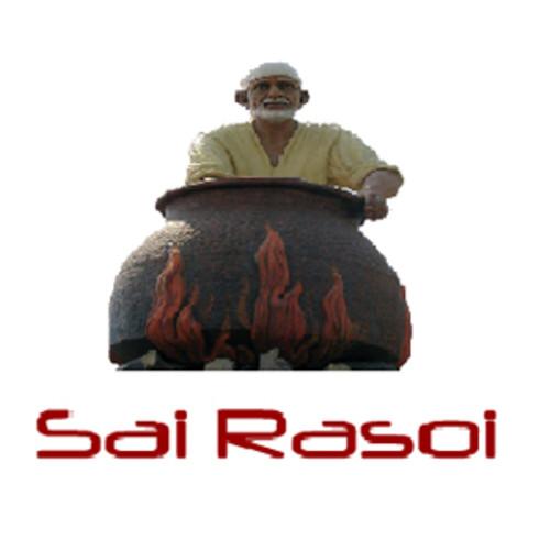 Sai Rasoi