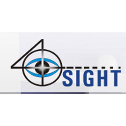 4Sight Informatics Pvt. Ltd.