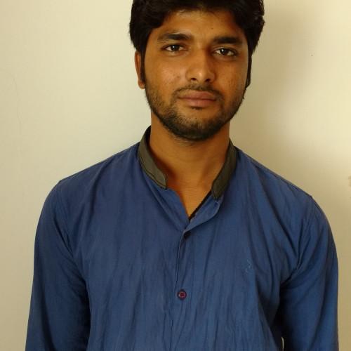 Sumankumar  Jha