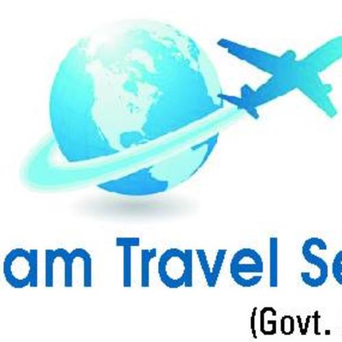 Sri Onam Travel Service