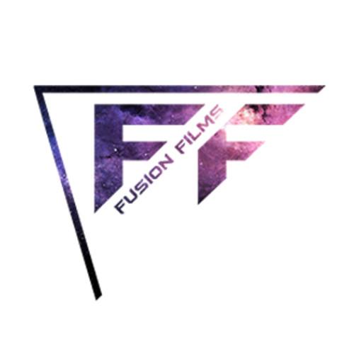 Fusion Films
