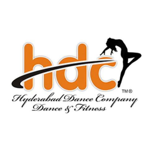 Hyderabad Dance Company