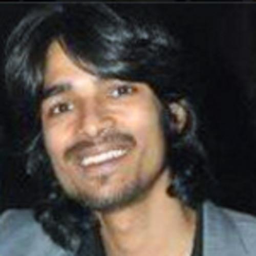 Chiragh Sharma