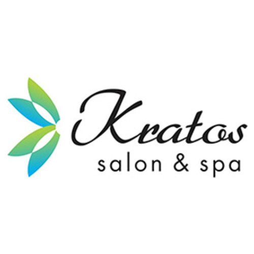 Kratos Saloon and Spa