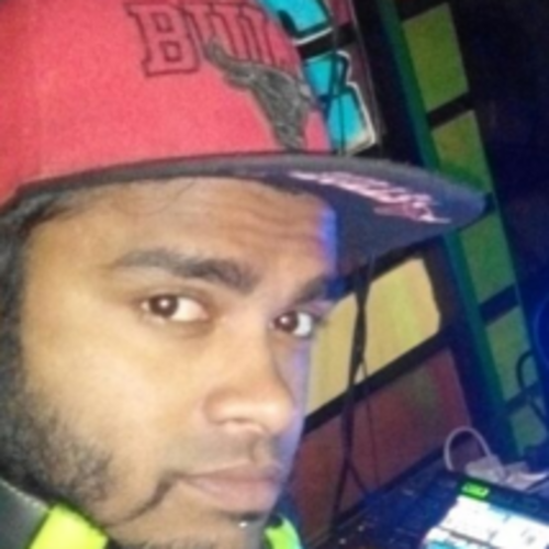 DJ Raj