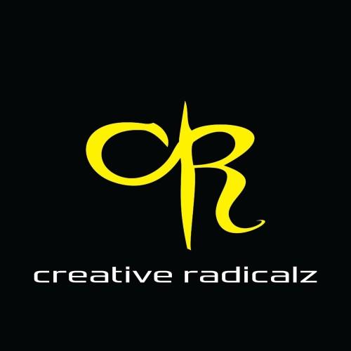 Creative Radicalz
