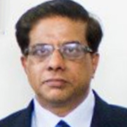 Vijay Giri Gonsai