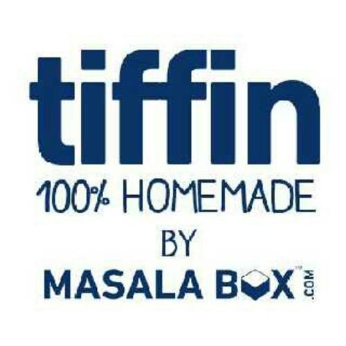 MasalaBox