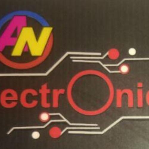 A N Electronics