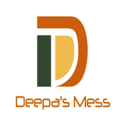 Deepa's Mess