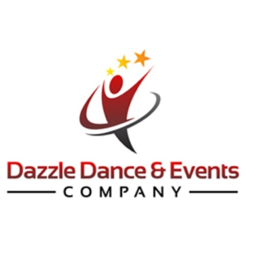Dazzle Dance and Events Company