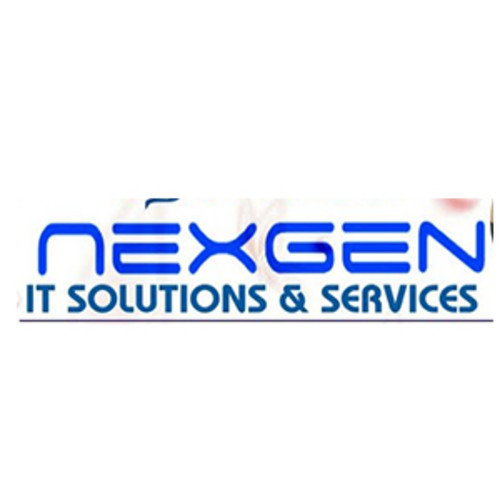 Nexgen IT Solutions and Services