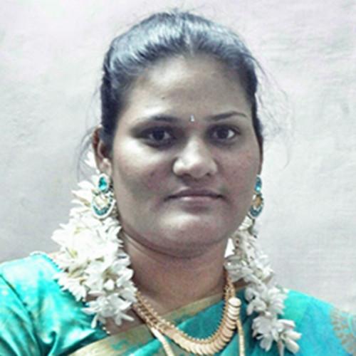 Rajaathi Karthick