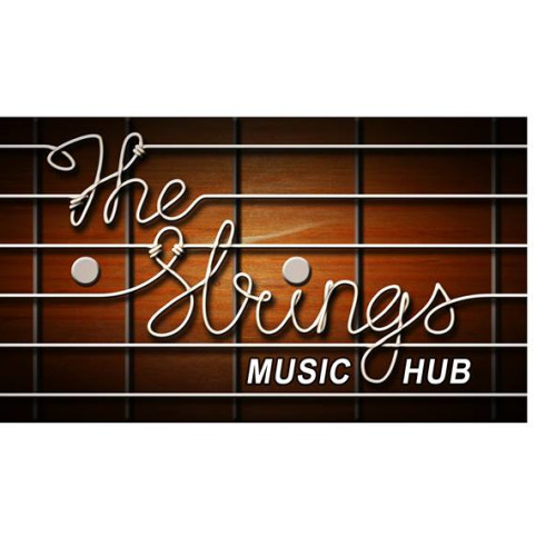 The Strings Music Hub