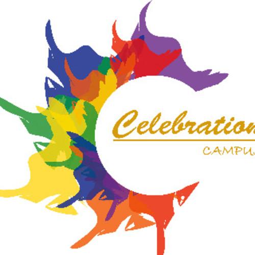 Celebration Campus