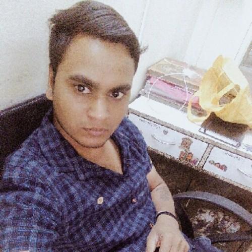 Ravi Mehendi Arts