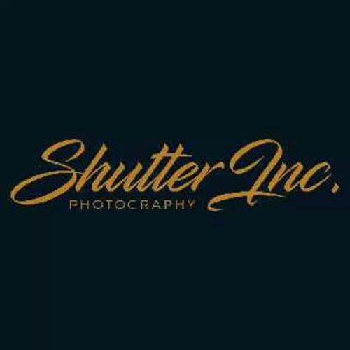 Shutter Inc. Photography