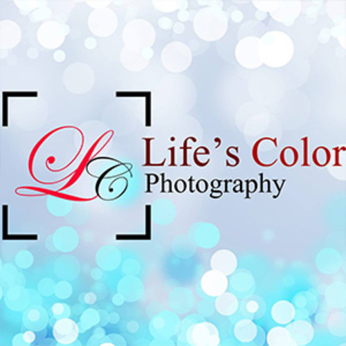 Life's Color Photography