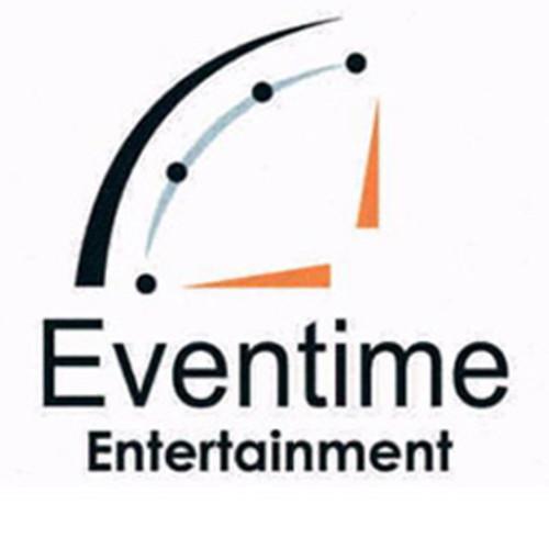 Eventime Entertainment