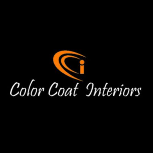 Color Coat Interiors
