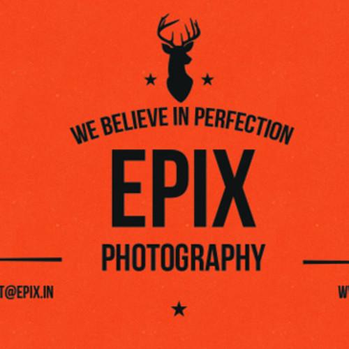 Epix Photography