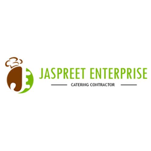 Jaspreet Enterprises