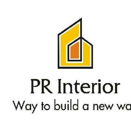 PR Interior