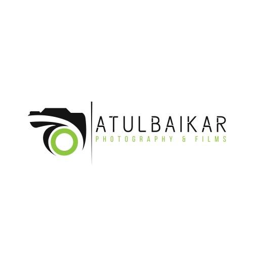 Atul Baikar Photography