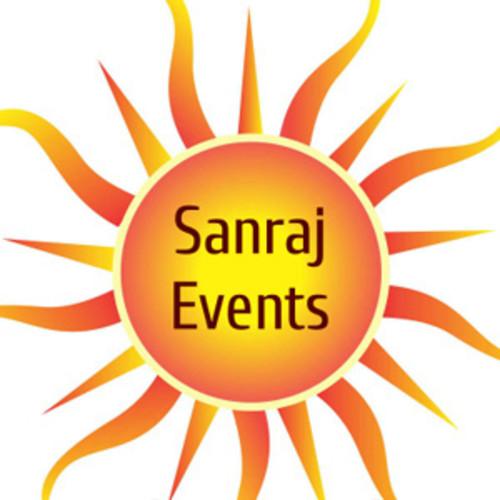 Sanraj Events