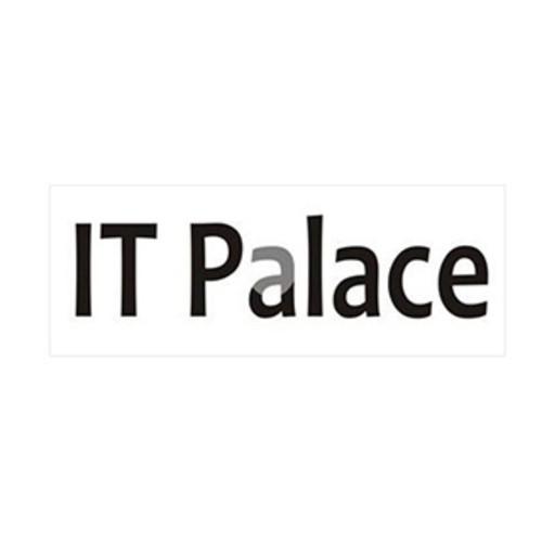IT Palace