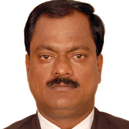 R. Siva Subramanian