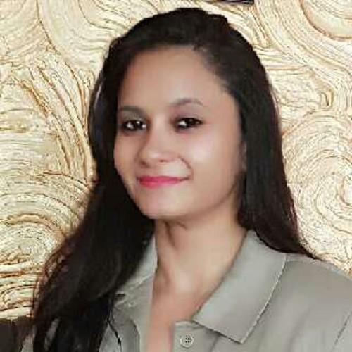 Shreya Bundela Oza
