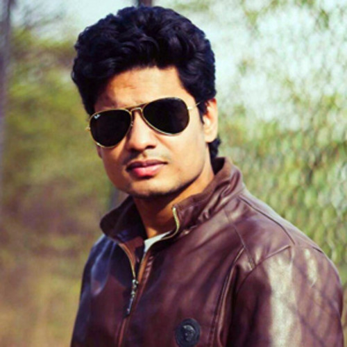 Ajit singh rathore photography