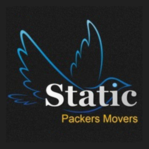 Static Packers and Movers