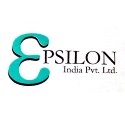 Epsilon India pvt Ltd.