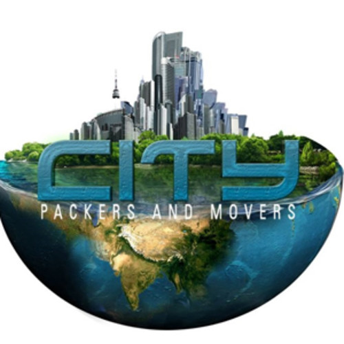 City Packers and Movers Pvt Ltd