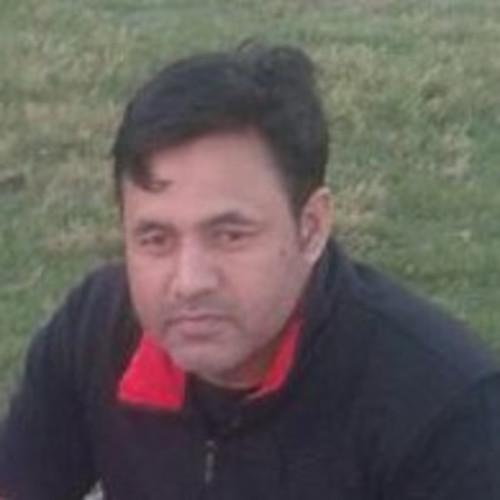 Wazir ahmed khan