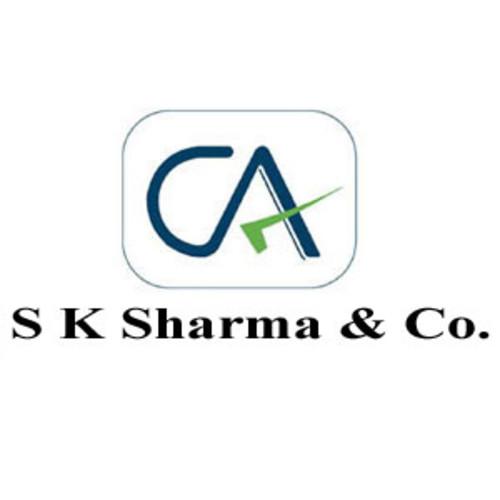 S K Sharma & Co.
