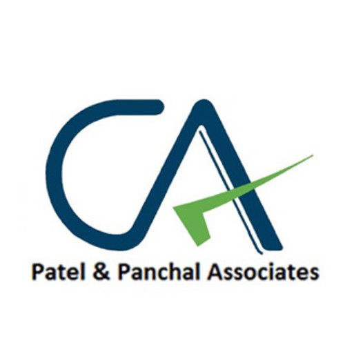 Patel and Panchal