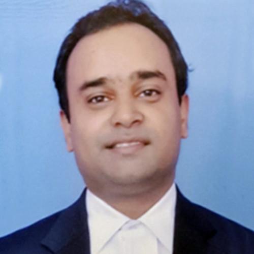 Vinayak Srivastava