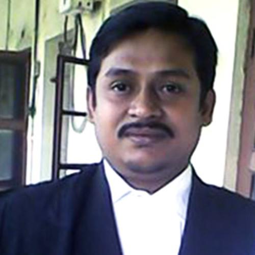 Bappaditya Banerjee