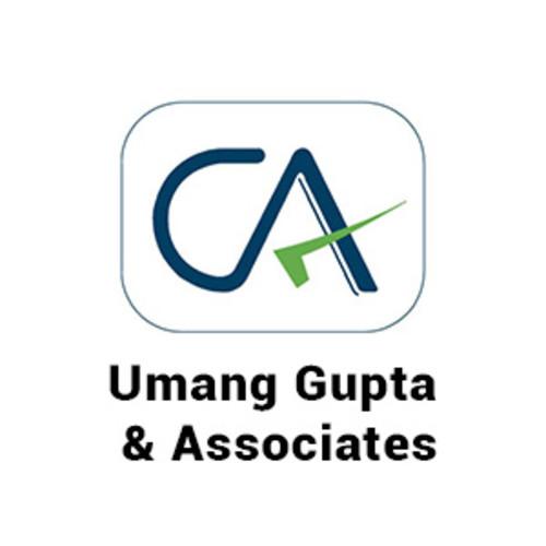 Umang Gupta & Associates