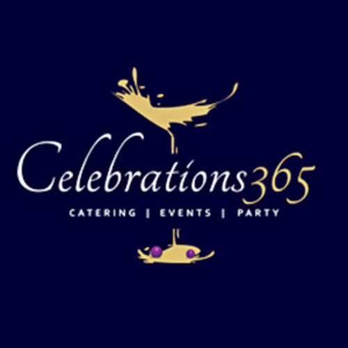 Celebrations365