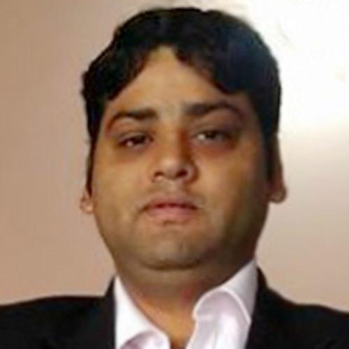 Gyanesh Gupta & Co.