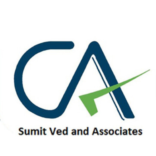 Sumit Ved and Associates