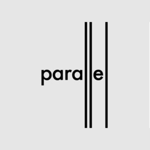 Parallel Architects