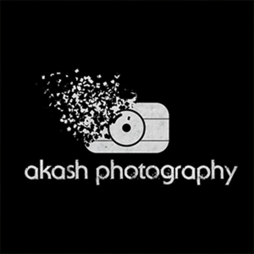 Akash Photography
