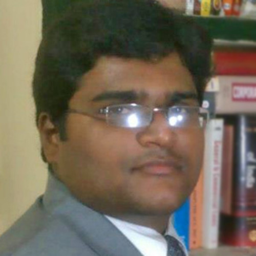 Bharath Venkatesh