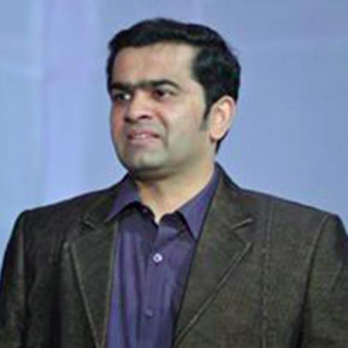 Amit Abad